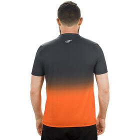 Cube X Action Team T-shirt Herrer, action team